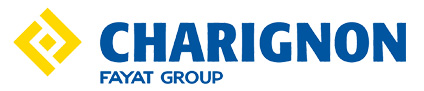 Charignon - Fayat Group