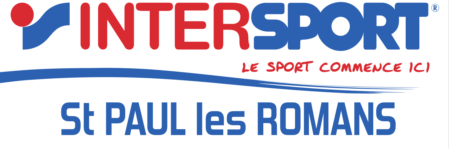 INTERSPORT Romans