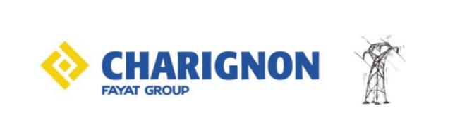 Logo charignon